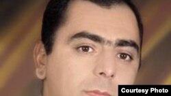 مسعود كردپور سال گذشته نیز به شهرستان تكاب (در استان آذربايجان غربى) تبعيد شده بود.