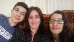 Հակամարտության արդյունքում հայուհին 9 տարի առանց տեղաշարժի փաստաթղթերի բնակվում է Պաղեստինում
