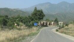 جنوبي وزیرستان کې د دوو قبیلو نښته لاهم نه ده تم شوې