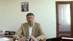 «Усмирение» Смирнова: новые отставки в Крыму