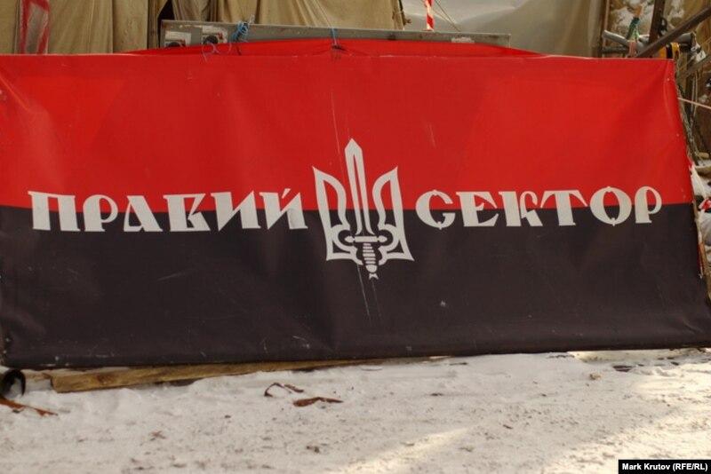 Украина снизила план по закупке российского газа на этот год, - Коболев - Цензор.НЕТ 5718