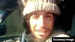 I dyshuari për sulmet në Paris, Abdelhamid Abaaoud