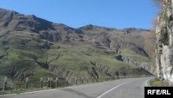 После штрафа по 500 рублей за незаконное посещение пограничной зоны, российским туристам предложили покинуть территорию Южной Осетии