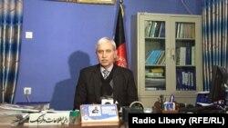 خلیق: نمایندهگان خبرنگاران و رسانههای بلخ به این کمیته باید از طریق انتخابات آزاد گزینش شوند.