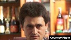 Mihai Măciucă