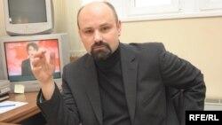 Bruno Vekarić