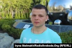 Юрій Смірнов