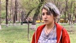 Ղարաբաղում ոստիկանական հետապնդումների մասին բարձրաձայնած Ասյա Խաչատրյանի գործով դեռ առաջընթաց չկա