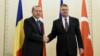 România-Turcia: la ce folosesc relațiile strategice?