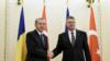Reacţii la Bucureşti faţă de lovitura de stat din Turcia