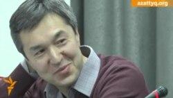 ЕАЭС и казахский топ-бизнес