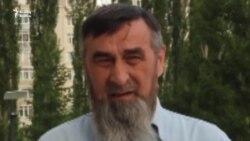 Башкорт активисты Мөхәммәдъяр шигыре өчен экстремизмда гаепләнә