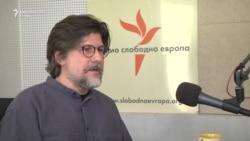 Dimitrijević: Jugoslovenska disidentska kultura je mit