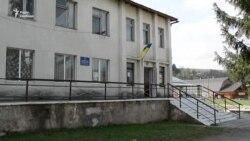 Леся Ковалюк: «Терміни експлуатації об'єктів не дотримуються»