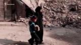 Сирия: продовольственный кризис на фоне коронавируса