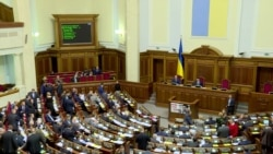 Чи допомагає «закон Савченко» вбивцям виходити на волю?