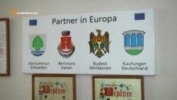 Republica Moldova şi piaţa înfrăţirilor