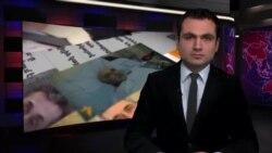 «Ազատություն» TV լրատվական կենտրոն, 4 փետրվարի, 2015թ․