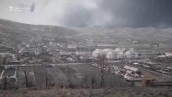 Čija je briga Zemaljski muzej BiH?
