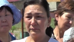 Под Алматы просят узаконить дома и земли