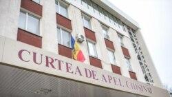 Curtea de Apel obligă CEC să deschidă 190 de secții în străinătate. Ce va face CEC?