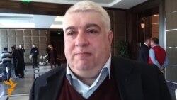 Олександр Кірш