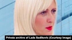 Krajnje je vrijeme da se problem u BiH registrira kao izgradnja države u postgenocidnom društvu: Lada Sadiković