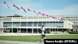 Ukupne brojke pomoći Evropske unije Srbiji veće su od tri milijarde evra