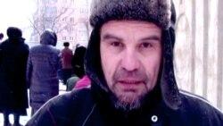 """""""Әл-Ихлас"""" мәчетенең элекке имамы хөкем ителү турында Тәүфик Василов"""