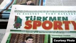 F. Lawuanyň Türkmenistanda düşüren suratlaryndan.