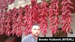 Boban Nikolić