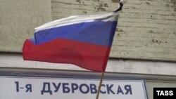 Татьяна Карпова - одна из руководителей общественного комитета «Норд-Ост», возложила ответственность на президента Путина за то, российские власти не могут защитить своих граждан от терактов.