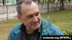 Уладзімір Мікалаевіч