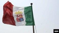 Flamur italian