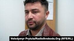 Enver Kadırov