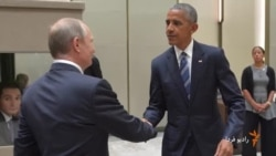 بن بست مذاکرات: جنگ سوریه تمام شدنی نیست