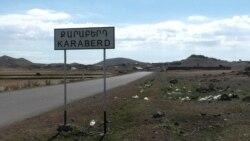 «Մի հինգ տարի էսպես գնա, գյուղում մարդ չի մնա». Քարաբերդցիները պահանջում են լուծել գյուղի ջրի հարցը