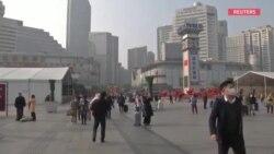 Çində yeni virusdan ölənlərin sayı 6-a çatıb