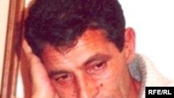 """""""Sərhədsiz reportyorlar"""" Sakit Zahidovun məhkəməyə kimi azadlığa buraxmasını istəyir"""