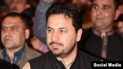 زلاند: موقف اخیر پاکستان بخاطر سبوتاژ کردن این روند است.