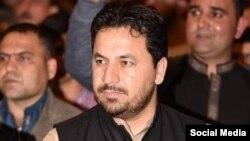 زلاند: هند و پاکستان برای جنگ نیابتی کمکها و ارتباطات شان را در افغانستان تنظیم میکنند و اگر کمکهای هند با در نظر داشت منافع ملی صورت نگیرد، بجای نفع ضرر خواهد رساند.