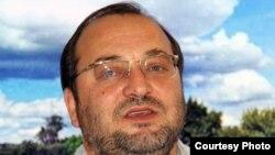 Михаил Калатозишвили уверен: артхаус надо нести в массы