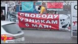 «Світ у відео»: тенге-лихоманка в Казахстані