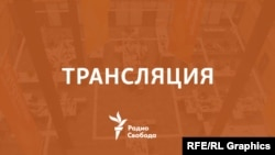 Доклад Human Rights Watch о пытках в Чечне.