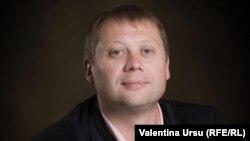 Vadim Brânzan