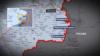 Життя під контролем угруповань «ЛНР» та «ДНР» на кордоні з Росією