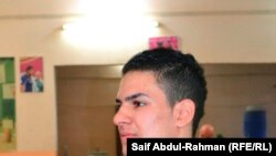كرار محمد