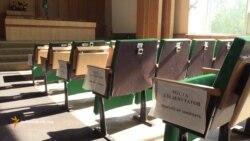 Як проходять місцеві вибори на Донбасі?