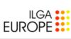 ILGA-Europe salută apelul statelor din UE către viitoare CE de a adopta o strategie coerentă de apărare a drepturilor minorităților sexuale