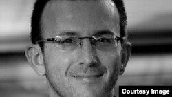 Сашко Јованов, Македонска платформа против сиромаштија